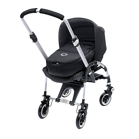 Buy Bugaboo Bee+ Maxi-Cosi Car Seat Adapter Online at johnlewis.com