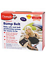 Clippasafe Advanced Bump Belt