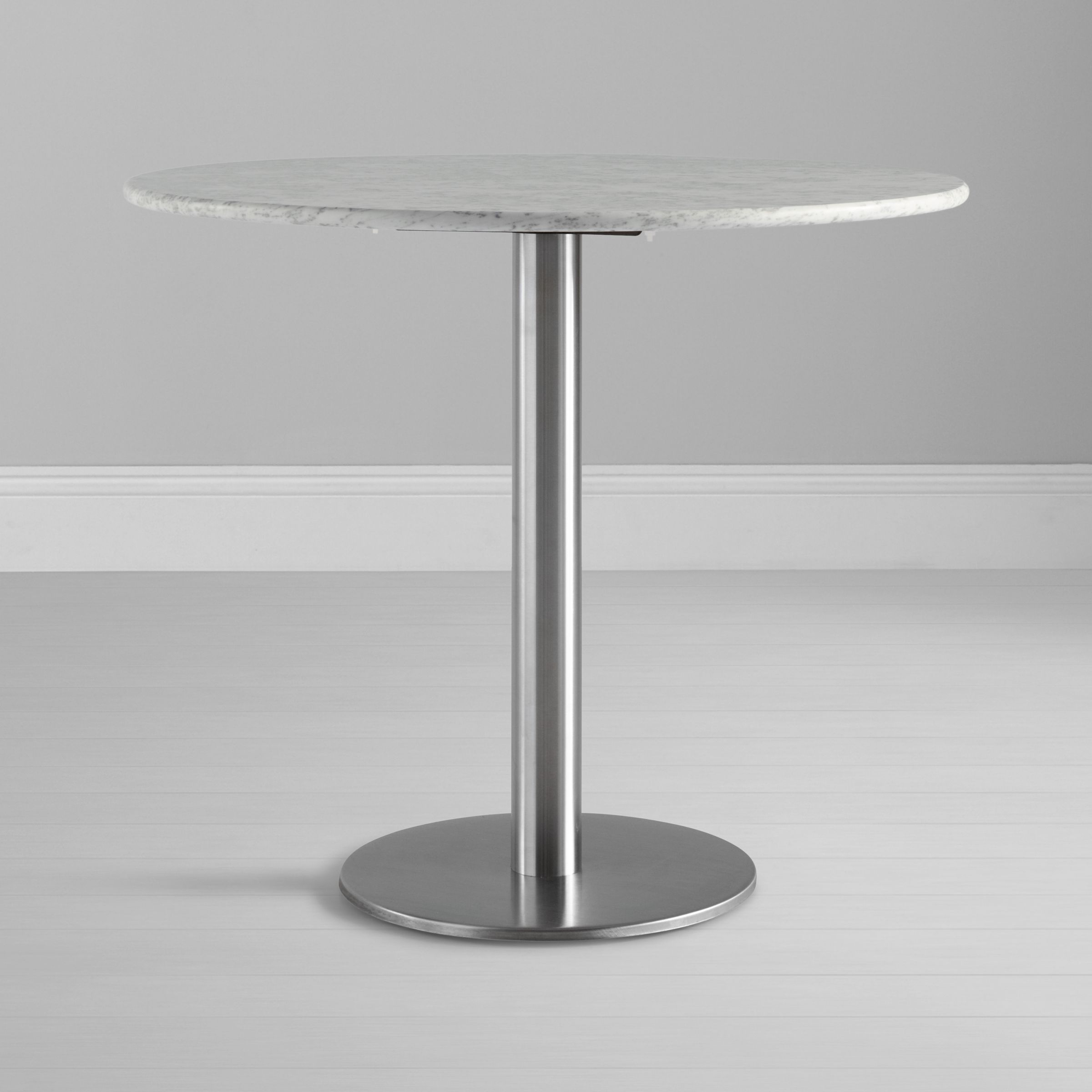 Top 10 cheapest Marble dining table prices best UK deals  : 231328576zoom from top.priceinspector.co.uk size 2400 x 2400 jpeg 188kB