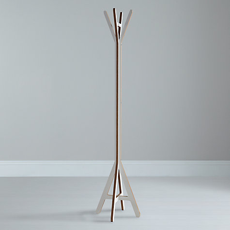 "Buy ByALEX ""A"" Coat Stands Online at johnlewis.com"