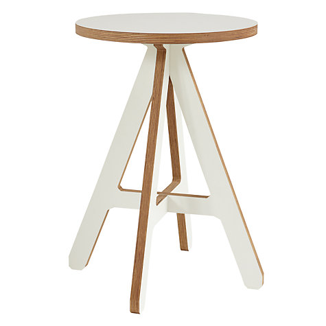 "Buy ByAlex ""A"" Stools Online at johnlewis.com"