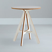 "Buy ByAlex ""A"" Side Tables Online at johnlewis.com"