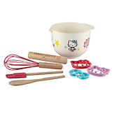 Children's Bakeware