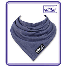 Buy Skibz Denim Bib Online at johnlewis.com