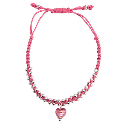 Buy Martick Friendship Bracelet Online at johnlewis.com