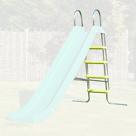 Buy TP769 Rapide Stepset Online at johnlewis.com