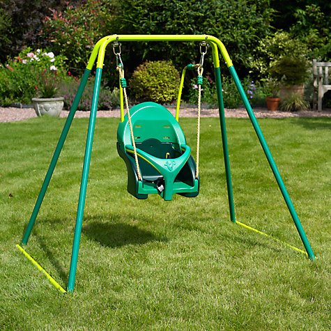 Buy TP37 King Fisher Swing Online at johnlewis.com