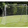 Buy TP36 Super Goal with Trainer Online at johnlewis.com
