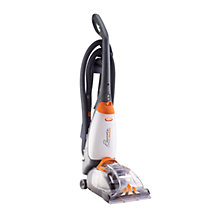 Buy Vax Rapide Deluxe V-026RD Carpet Cleaner Online at johnlewis.com