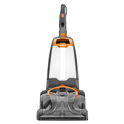 Vax Rapide Ultra 2 W90RUP Carpet Cleaner