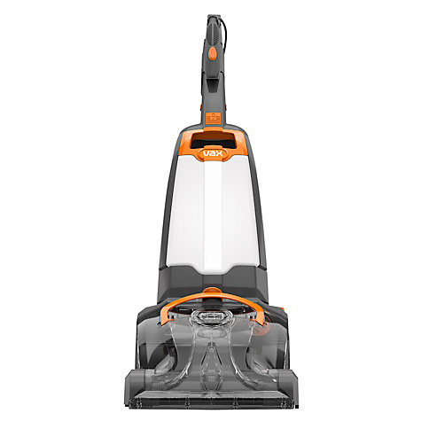 Buy Vax Rapide Ultra 2 W90-RU-P Carpet Cleaner Online at johnlewis.com