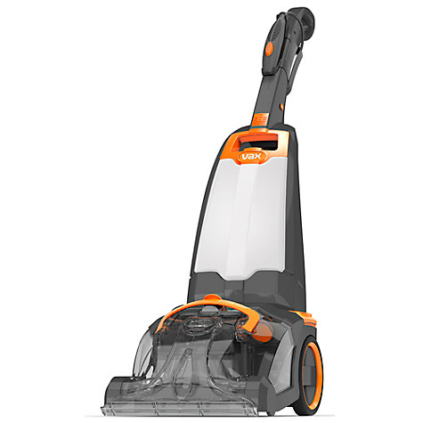 Buy Vax Rapide Ultra 2 W90-RU-P Carpet Washer Online at johnlewis.com