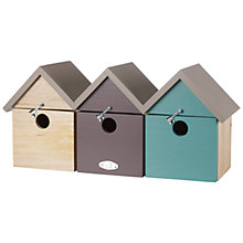 Buy Country Living Sparrow Terrace Online at johnlewis.com