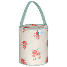 Buy Country Living Doorstop, Floral Online at johnlewis.com