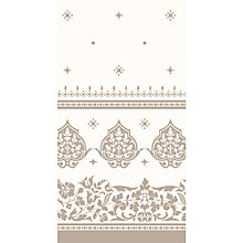 Buy John Lewis Palace Tablecloth Online at johnlewis.com