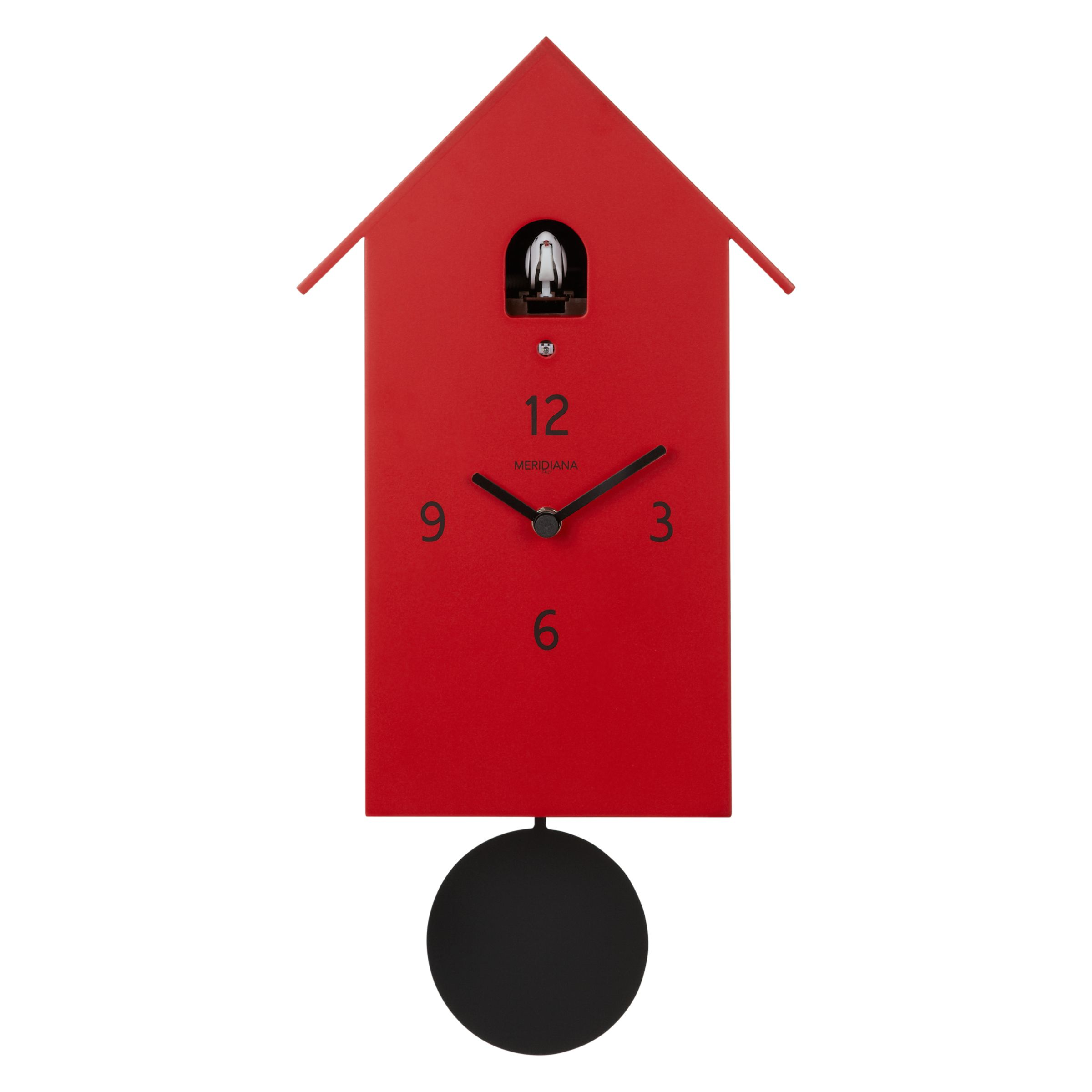 Cuckoo Clock Shop For Cheap Products And Save Online