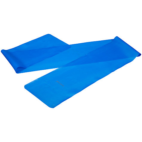 Buy John Lewis Resistance Band, Medium Online at johnlewis.com