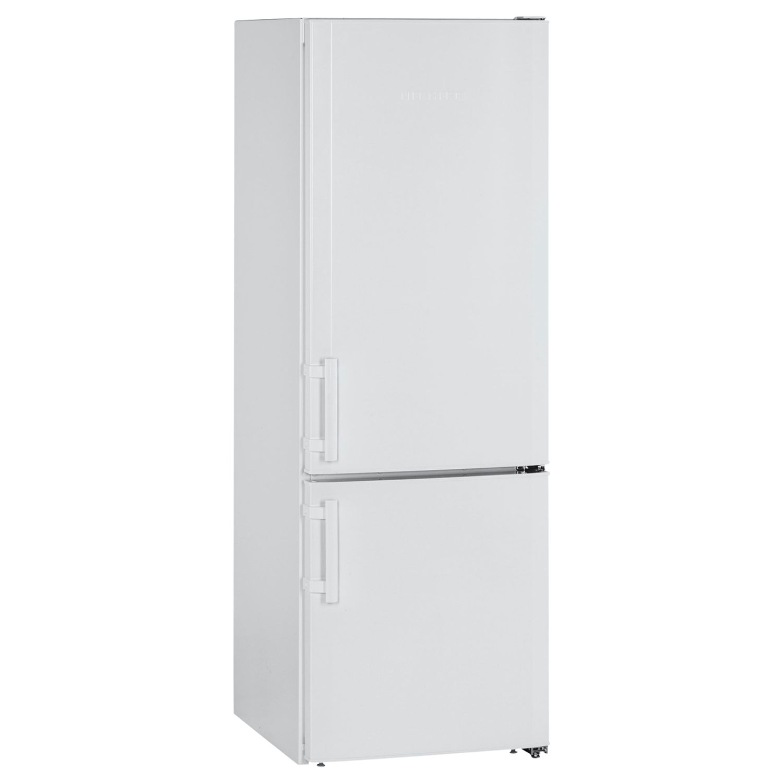 liebherr cup2721 fridge freezer compare prices at foundem. Black Bedroom Furniture Sets. Home Design Ideas