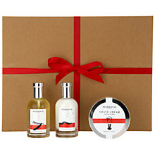 Buy Murdock London The Luxury Shave Gift Set Online at johnlewis.com