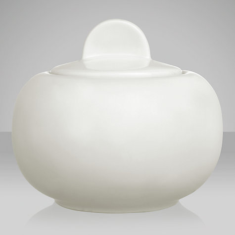 Buy House by John Lewis Covered Sugar Bowl Online at johnlewis.com