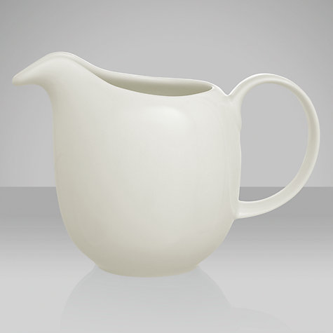 Buy House by John Lewis Creamer, 300ml Online at johnlewis.com