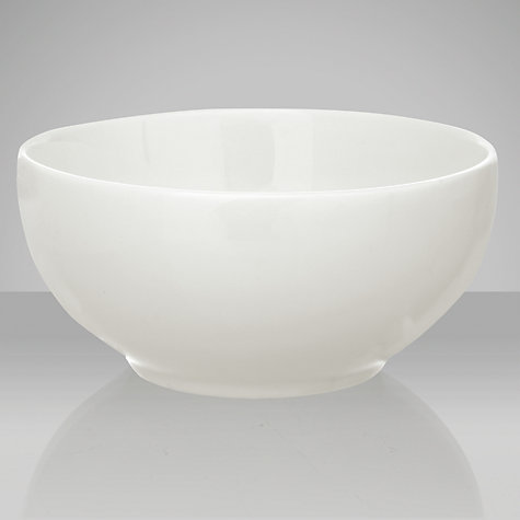 Buy House by John Lewis Dipping Bowl, Dia.9cm Online at johnlewis.com