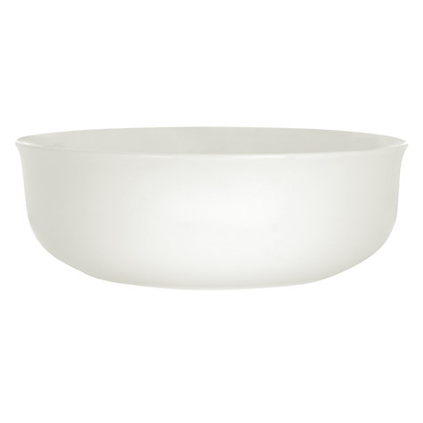 Buy House by John Lewis Serving Bowl, Dia.28cm Online at johnlewis.com
