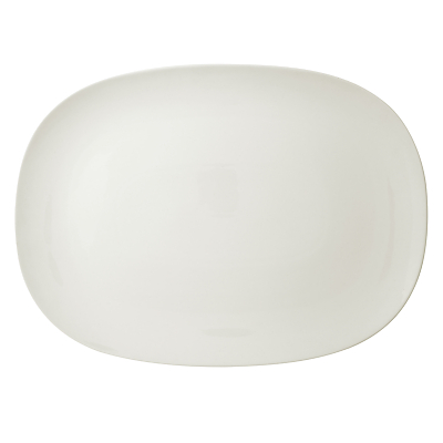 House by John Lewis Large Platter