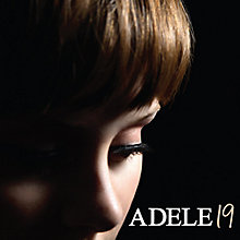 Buy 19 by Adele Online at johnlewis.com