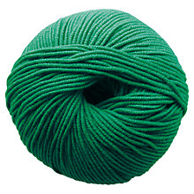 Buy MillaMia Naturally Soft Merino 4 Ply Yarn, 50g Online at johnlewis.com
