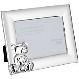 Baby Photo Frames & Books