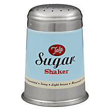 Buy Tala 1960 Sugar Shaker Online at johnlewis.com