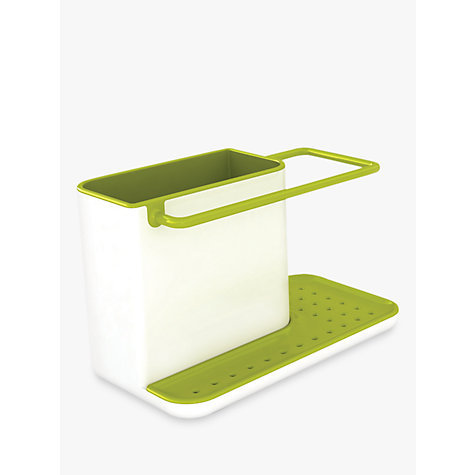 Buy Joseph Joseph Sink Caddy Online at johnlewis.com