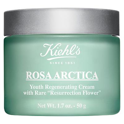 shop for Kiehl's Rosa Arctica, 50g at Shopo