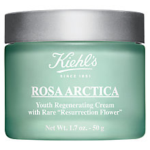 Buy Kiehl's Rosa Arctica, 50g Online at johnlewis.com