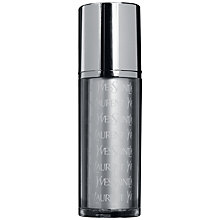 Buy Yves Saint Laurent Temps Majeur Serum, 30ml with Luxury Beauty Crackers Online at johnlewis.com