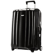 Buy Samsonite Cubelite 2-Wheel Medium Suitcase Online at johnlewis.com