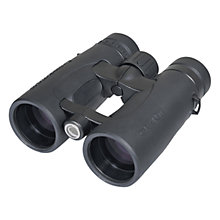 Buy Celestron Granite Series Binoculars, 10 x 42 Online at johnlewis.com