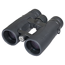 Buy Celestron Granite Series Binoculars, 8 x 42 Online at johnlewis.com