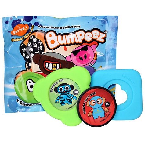 Buy Bumpeez Pack Online at johnlewis.com