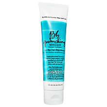 Buy Bumble and bumble Quenching Masque, 150ml Online at johnlewis.com