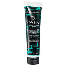 Buy Bumble and bumble Texture Hair Creme, 150ml Online at johnlewis.com