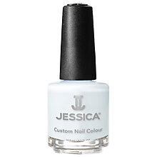 Buy Jessica Custom Nail Colour - Nudes Online at johnlewis.com