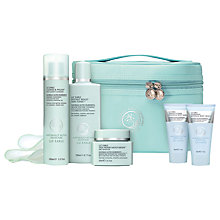 Buy Liz Earle Skin Care Essentials Kit, Dry/Sensitive Skin Types Online at johnlewis.com