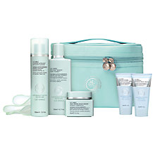 Buy Liz Earle Skin Care Essentials Kit, Normal/Combination Skin Types Online at johnlewis.com