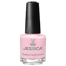 Buy Jessica Custom Nail Colour - Nudes & Whites Online at johnlewis.com