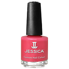 Buy Jessica Custom Nail Colour - Pinks Online at johnlewis.com