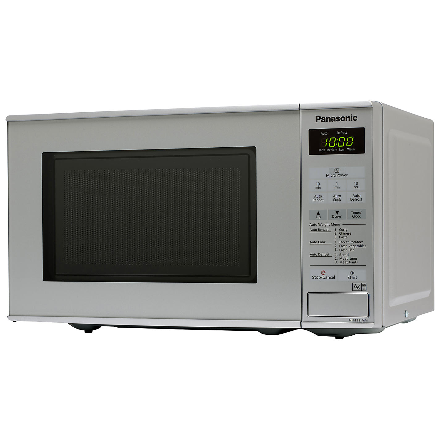 Microwaves - Cheap Microwaves Deals | Currys