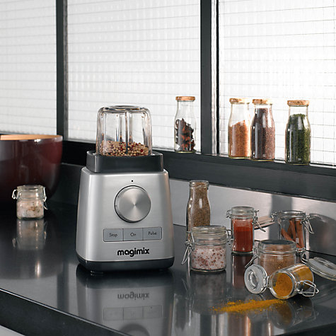 Buy Magimix Le Blender Online at johnlewis.com