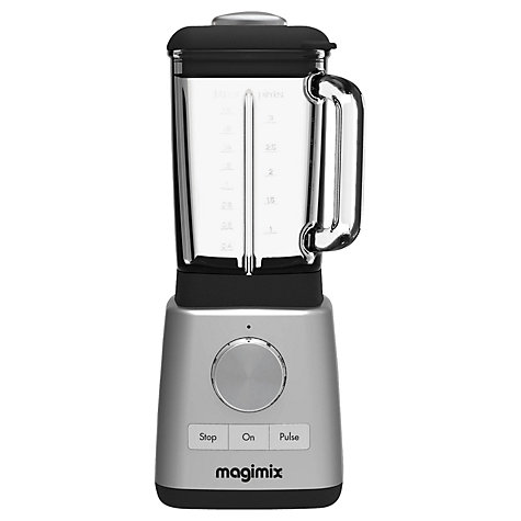 Buy Vitamix® Blender Online at johnlewis.com